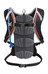 CamelBak Magic 70 Trinkrucksack Damen charcoal/fiery coral